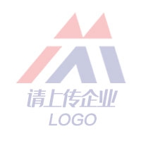 中南国际人力资源(深圳)有限公司