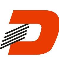 深圳市迪瑞达自动化有限公司