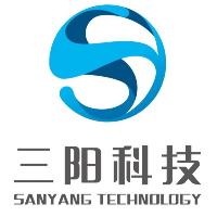 深圳市三阳科技技术有限公司
