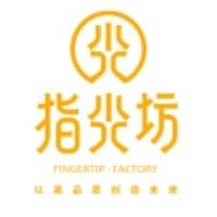 深圳市指尖坊黄金珠宝首饰有限公司