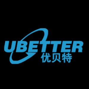深圳市优贝特科技有限公司