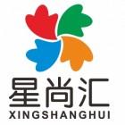 深圳市龙天商业运营有限公司