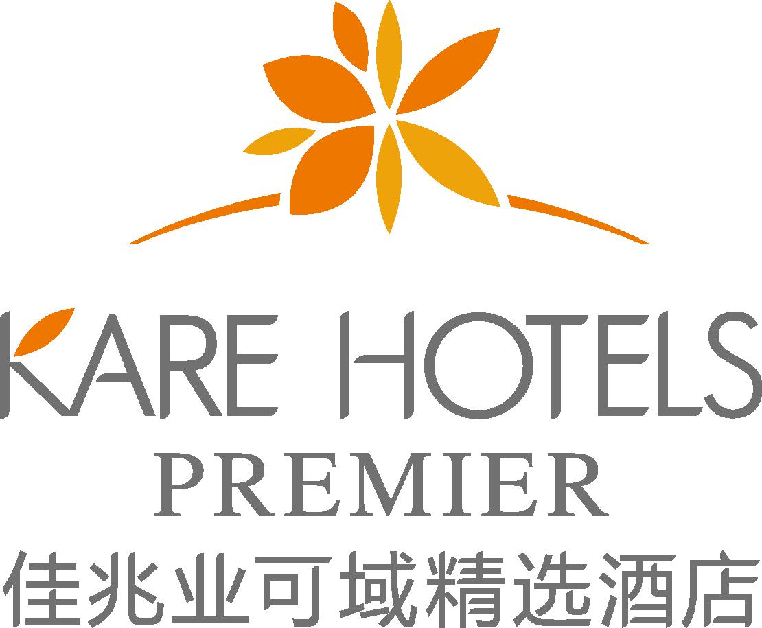 深圳市佳兆业酒店管理有限公司大鹏分公司