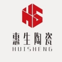 深圳市孙氏惠生投资有限公司