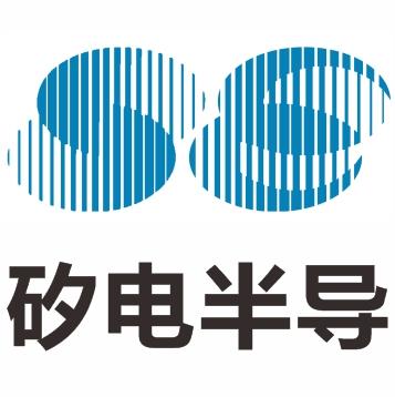 矽电半导体设备(深圳)股份有限公司
