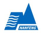深圳市南峰水处理服务有限公司