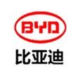 深圳市比亚迪电子部品件有限公司