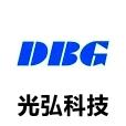 惠州光弘科技股份有限公司