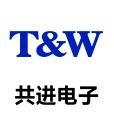 深圳市共进电子股份有限公司
