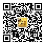 """2020年深圳吉华  """"网聚贤才""""网络招聘活动"""