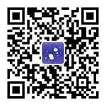 坂田街道第6期企业招聘信息