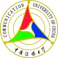 中国传媒大学招