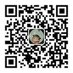 大鹏新区第44期职位信息