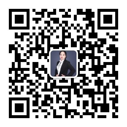 AGC艾杰旭(原旭硝子)集团招聘信息