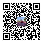 洁鑫环保科技招聘信息