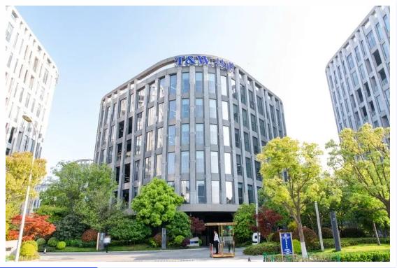 广东500强-共进电子股份有限公司招聘