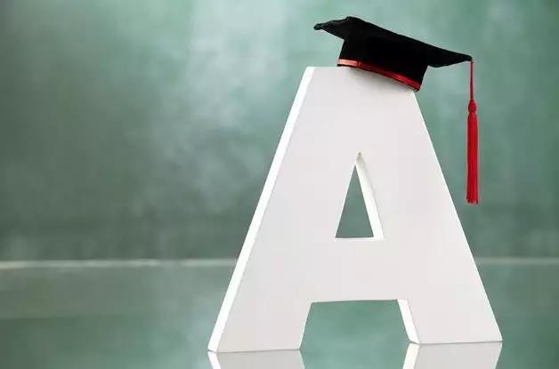 关于学历提升,你还能走什么捷径?