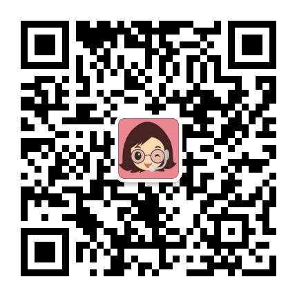 坪山区 祐富百胜宝电器(深圳)有限公司招聘信息