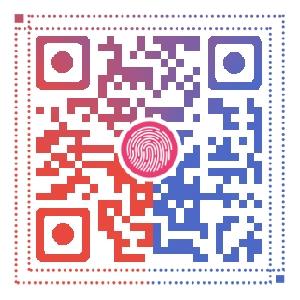 中南网手机版二维码.png