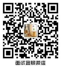 张小凤微信.jpg