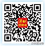 微信图片_20200505120202.png
