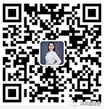 19925358905李.png