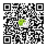 微信图片_20200615105854.jpg