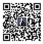 微信图片_20200630104113.jpg