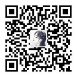 18924652117.jpg