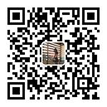 设计类13302950617.jpg