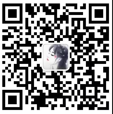 微信图片_20200929110531.jpg