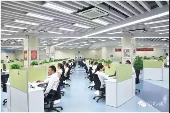 中信银行3.jpg