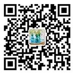2坪山-刘维俊-18924652113.png