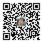 6宝安-杨恒港-13728848912.png