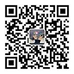 10罗湖-罗二妹-18924652104.jpg