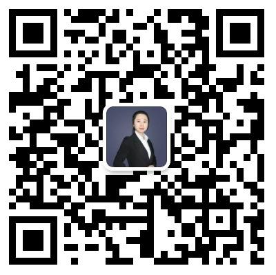 微信图片_20201021143254.png
