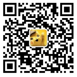 微信图片_20201021144118.png