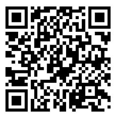 微信图片_20201021144308.png