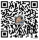 1603422764908836.jpg