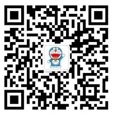 微信图片_20210302170925.png