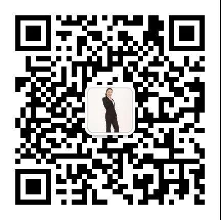 微信图片_20210323150130.jpg