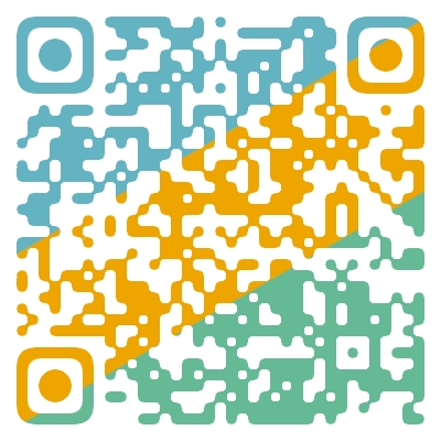 微信图片_20210719152633.png